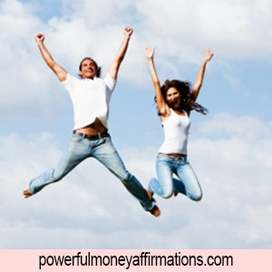 How to attract Abundance in Life