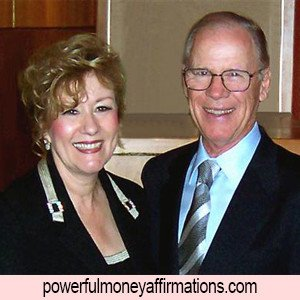 Law of Attraction Quotes by Abraham - Esther and Jerry Hicks