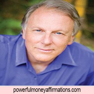 Law of Attraction Quotes by Alan-Cohen