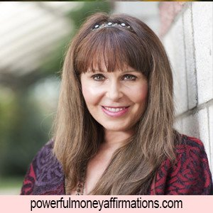 Law of Attraction Quotes by Doreen Virtue