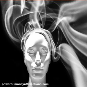 How to Use Your Subconscious Mind to be Successful