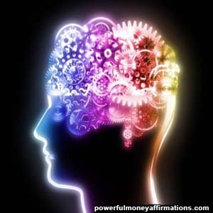 How the Subconscious Mind Works – Amazing Facts and Insights