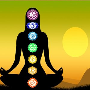 Chakra Activation and Chakra Balancing for Removing Money Blocks