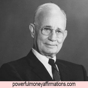 Law of Attraction Quotes by Napoleon Hill