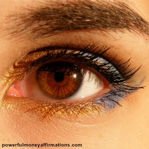 Iridology - Alternative Healing Therapies and Treatments