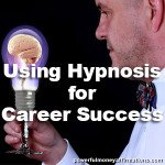 Benefits of Hypnosis for Business