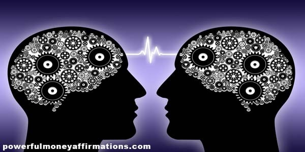 How To Develop Psychic Powers and Psychic Abilities