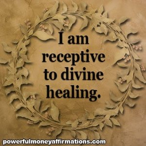 Seekers would know that Spiritual Affirmations are one of the ways to take you nearer to God. Presenting select and many specific spiritual affirmations.